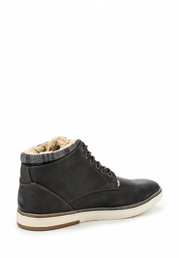 Мужские ботинки Call It Spring MIRIAWIEN: изображение 2