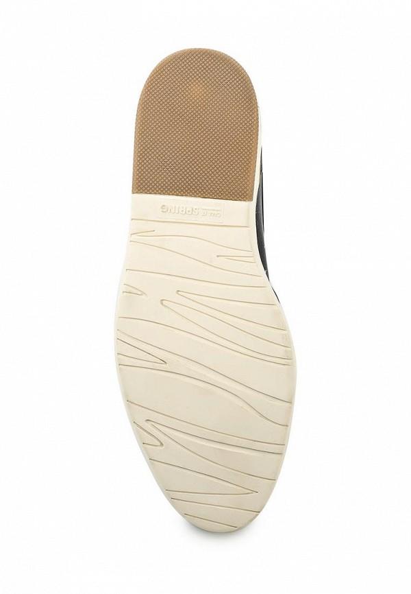 Мужские ботинки Call It Spring MIRIAWIEN: изображение 3