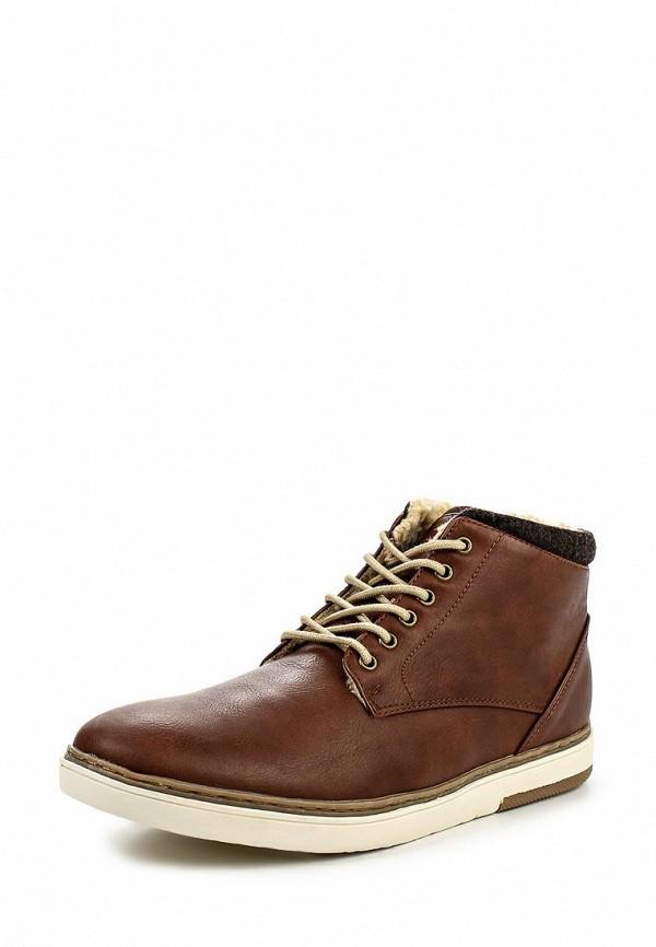 Мужские ботинки Call It Spring MIRIAWIEN: изображение 5
