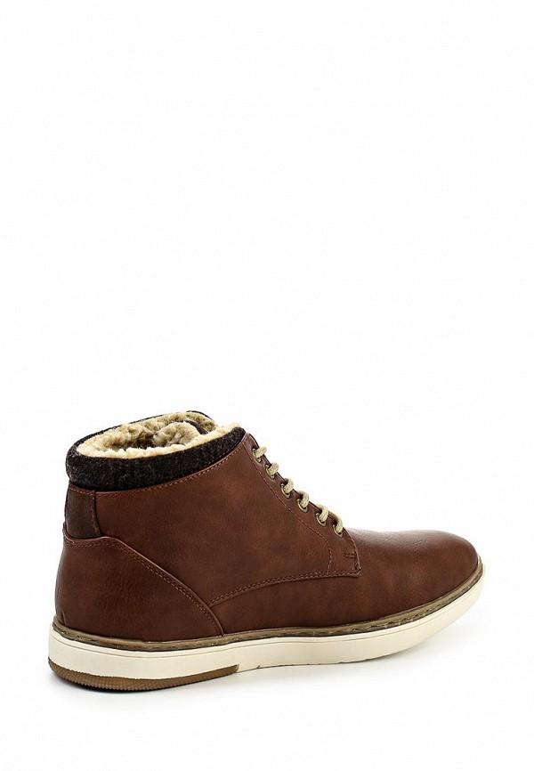 Мужские ботинки Call It Spring MIRIAWIEN: изображение 6