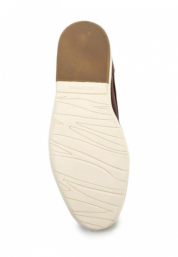 Мужские ботинки Call It Spring MIRIAWIEN: изображение 7