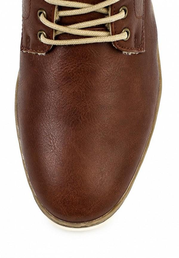 Мужские ботинки Call It Spring MIRIAWIEN: изображение 8