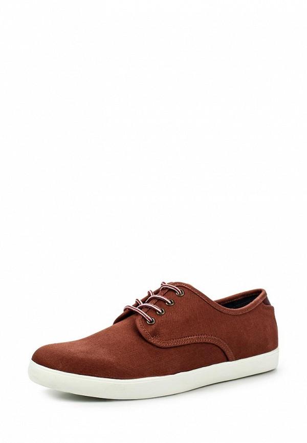 Мужские ботинки Call It Spring BELLO: изображение 1