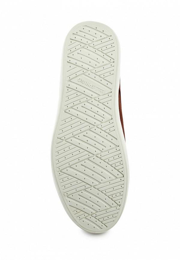 Мужские ботинки Call It Spring BELLO: изображение 3