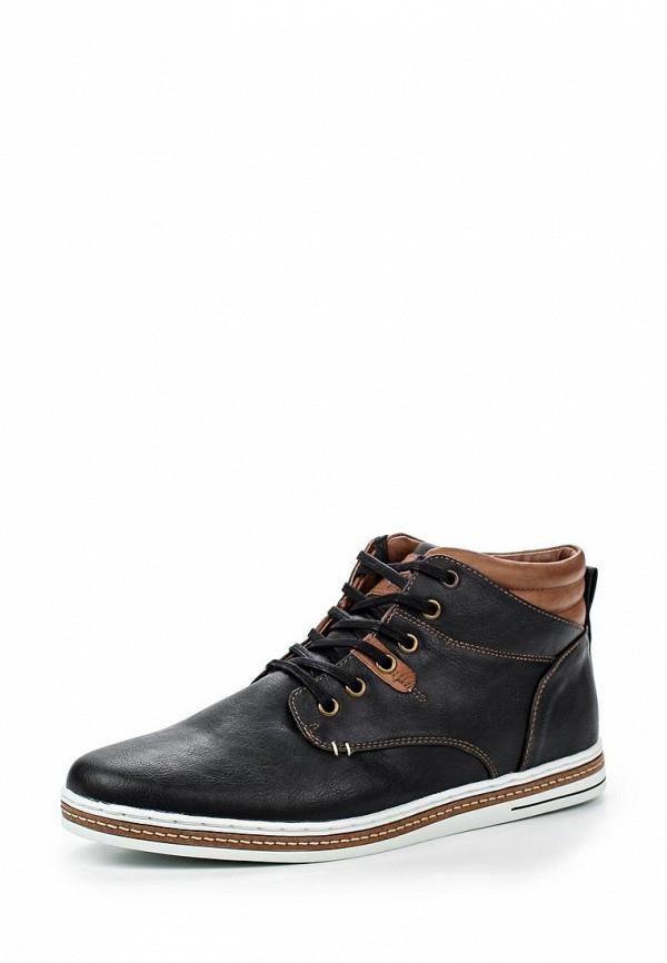 Мужские ботинки Call It Spring CADICIEN: изображение 1