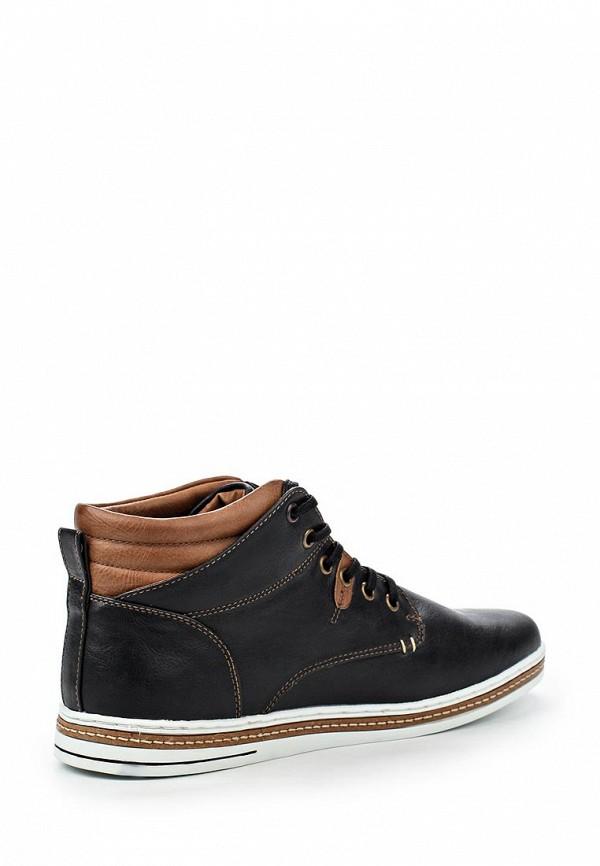 Мужские ботинки Call It Spring CADICIEN: изображение 2