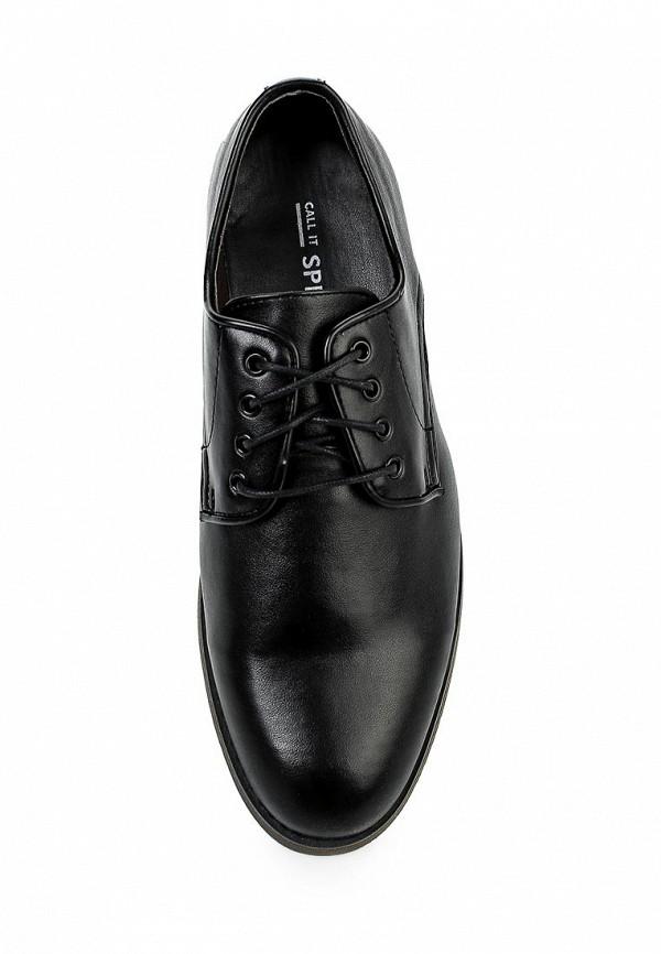 Мужские туфли Call It Spring DEVEN: изображение 4