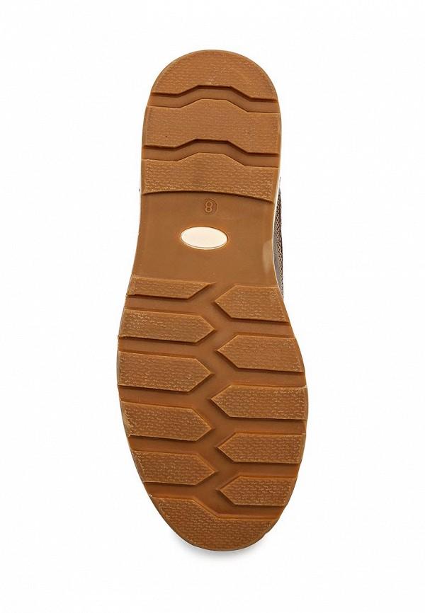 Мужские ботинки Call It Spring BOMBILI: изображение 3