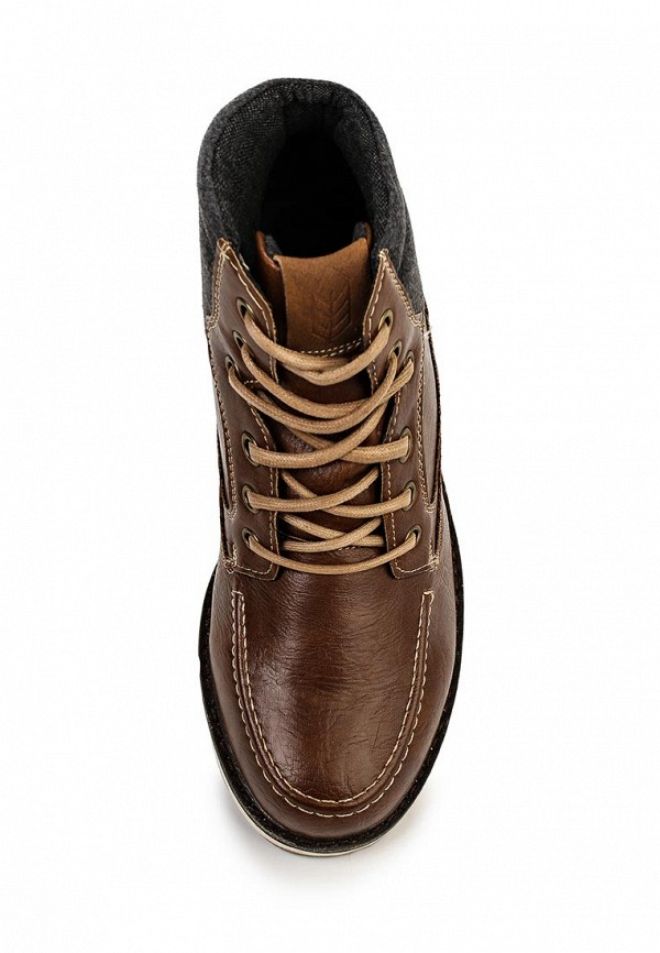 Мужские ботинки Call It Spring BOMBILI: изображение 4