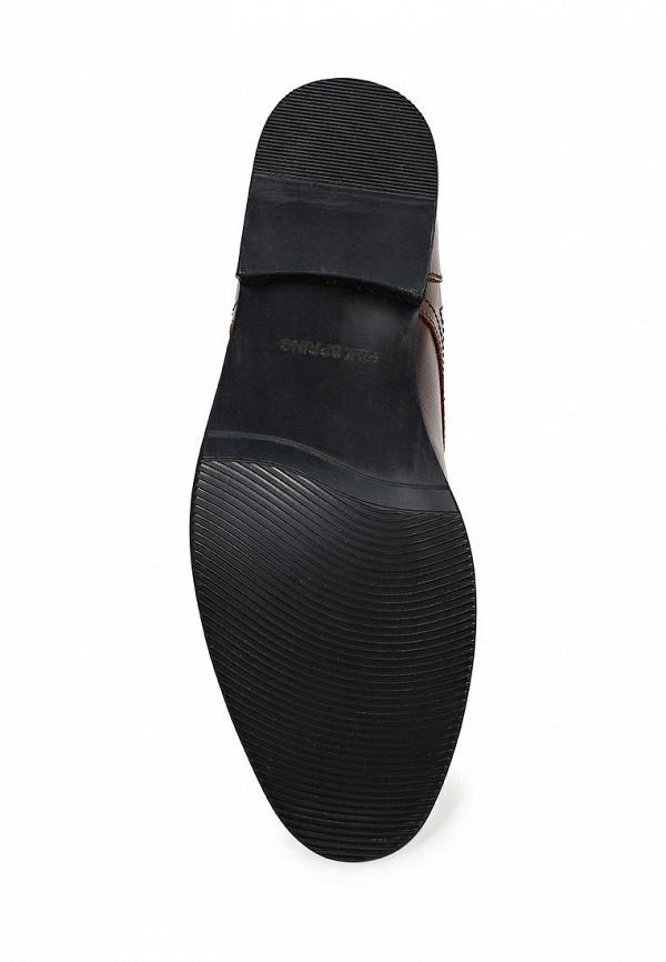 Мужские ботинки Call It Spring VINIEL: изображение 3