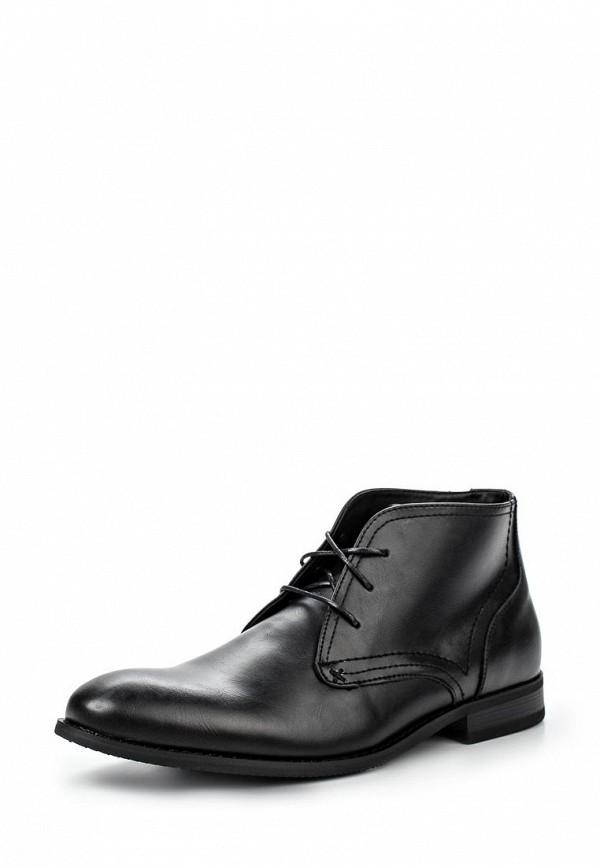 Мужские ботинки Call It Spring VINIEL: изображение 1