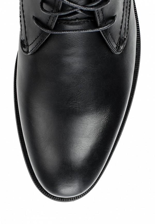 Мужские ботинки Call It Spring VINIEL: изображение 4