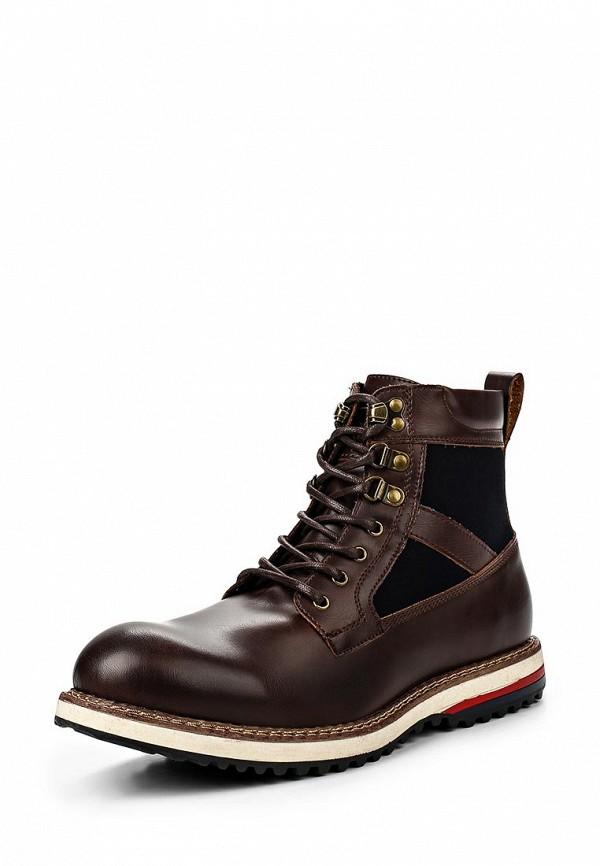 Мужские ботинки Call It Spring TRINGALE: изображение 1