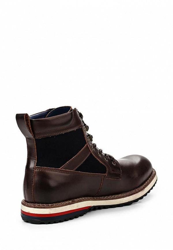 Мужские ботинки Call It Spring TRINGALE: изображение 2