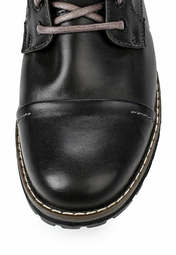 Мужские ботинки Call It Spring VILLAIVERNIA: изображение 4