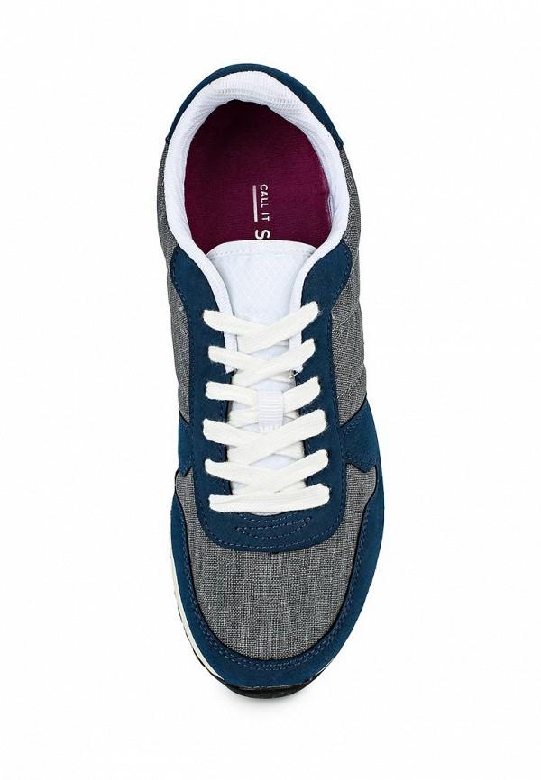 Мужские кроссовки Call It Spring EPHRAIDE: изображение 4