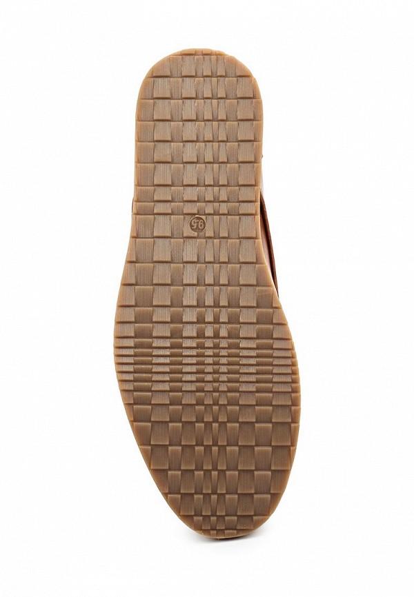 Мужские туфли Call It Spring CECYLIA: изображение 3