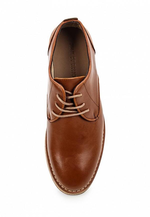 Мужские туфли Call It Spring CECYLIA: изображение 4