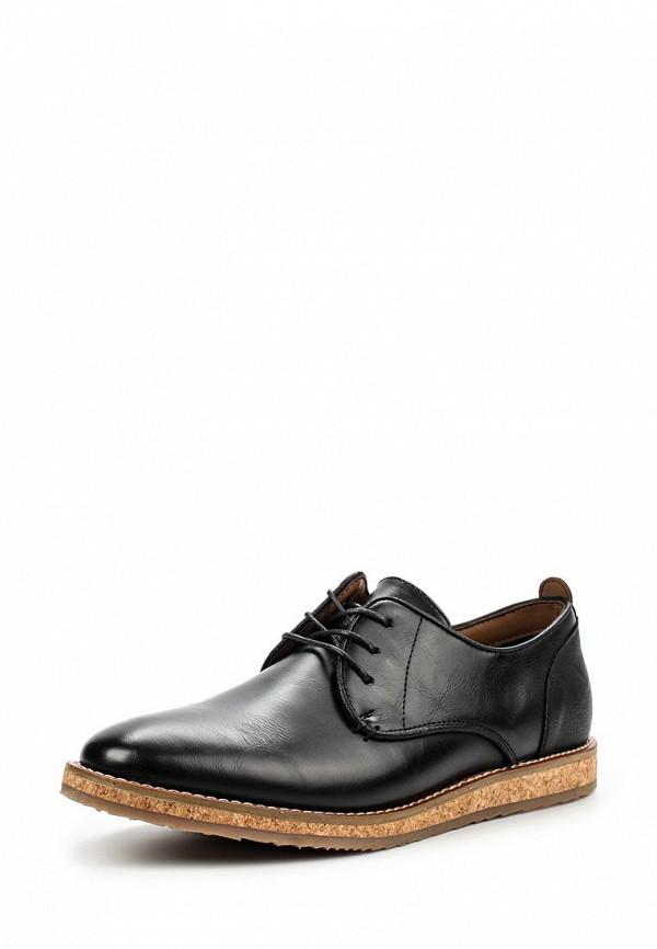 Мужские туфли Call It Spring CECYLIA: изображение 1