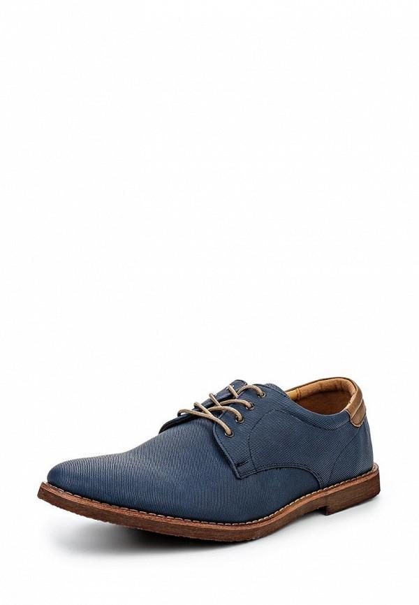 Мужские туфли Call It Spring LEGIVEN: изображение 1