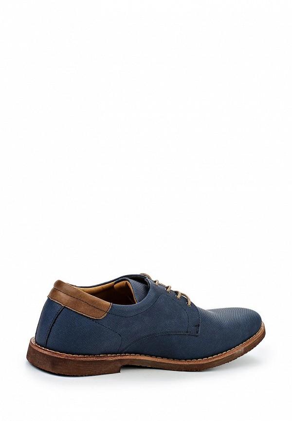 Мужские туфли Call It Spring LEGIVEN: изображение 2