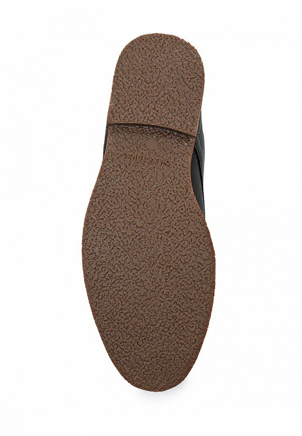 Мужские туфли Call It Spring LEGIVEN: изображение 3