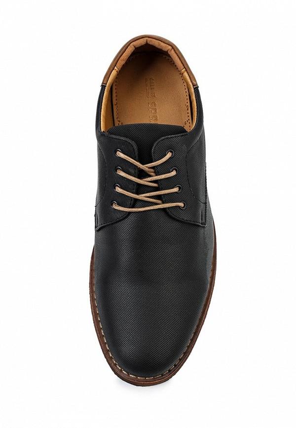 Мужские туфли Call It Spring LEGIVEN: изображение 4