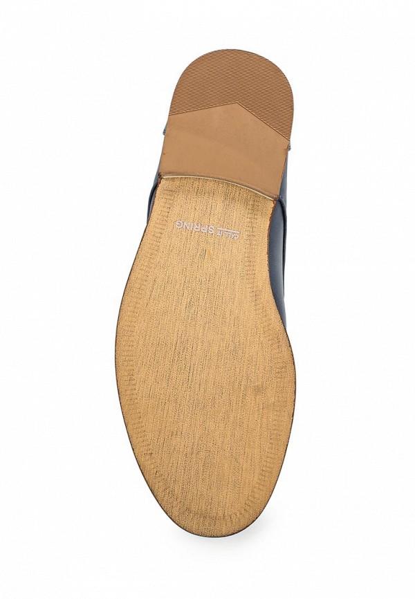 Мужские туфли Call It Spring PORTSTJOHNS: изображение 3
