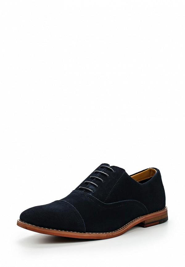Мужские туфли Call It Spring PHARIANCE: изображение 1