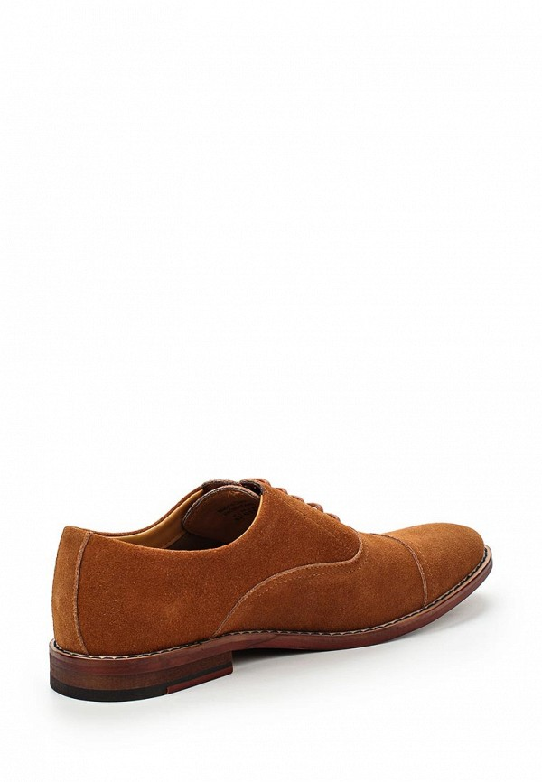 Мужские туфли Call It Spring PHARIANCE: изображение 2