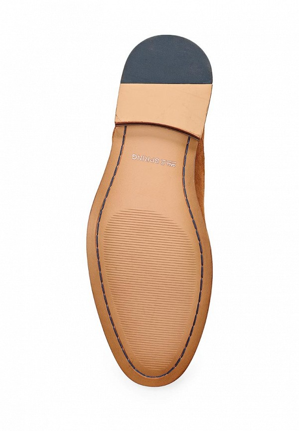 Мужские туфли Call It Spring PHARIANCE: изображение 3