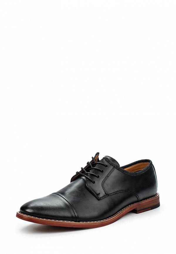 Мужские туфли Call It Spring GUGINO: изображение 1