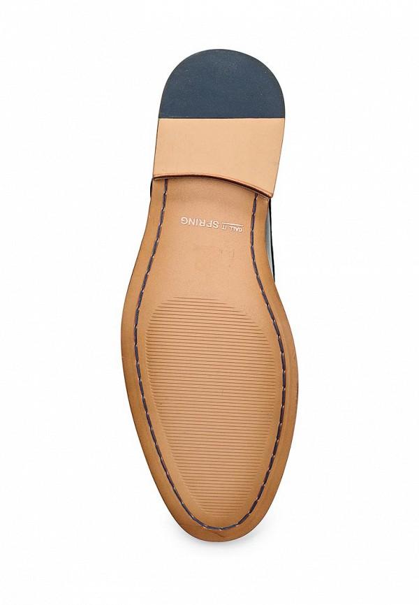 Мужские туфли Call It Spring GUGINO: изображение 3