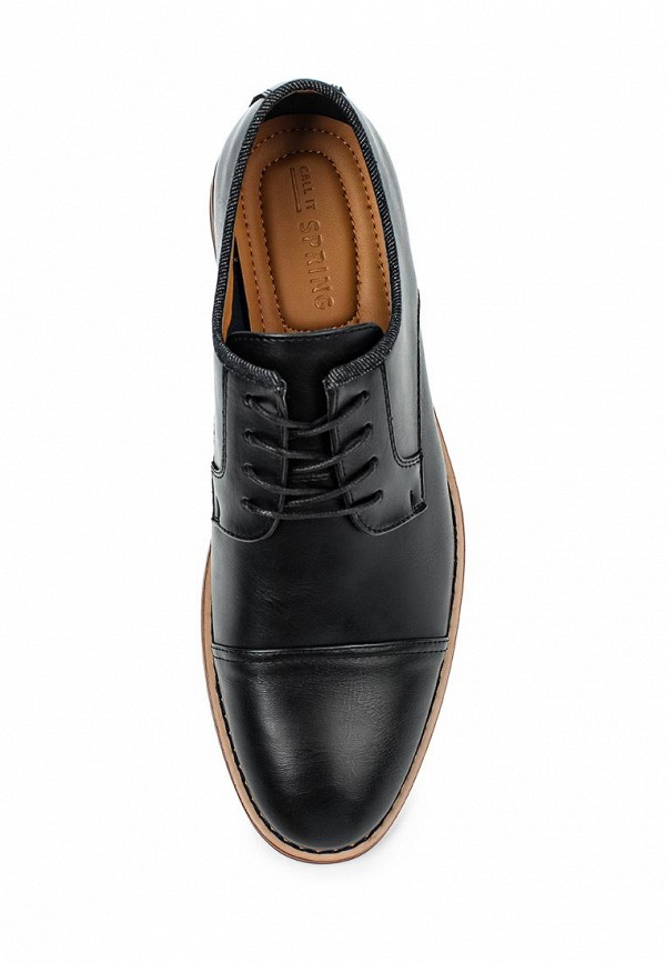 Мужские туфли Call It Spring GUGINO: изображение 4