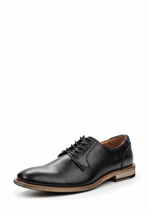 Мужские туфли Call It Spring CEIVIEL: изображение 1