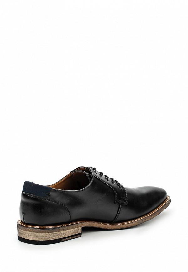 Мужские туфли Call It Spring CEIVIEL: изображение 2