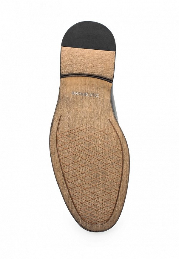 Мужские туфли Call It Spring CEIVIEL: изображение 3