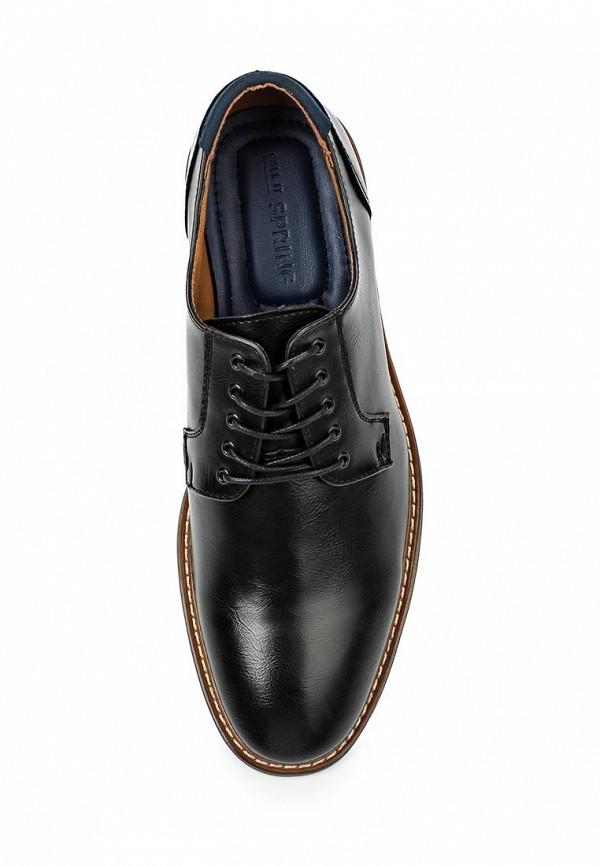 Мужские туфли Call It Spring CEIVIEL: изображение 4