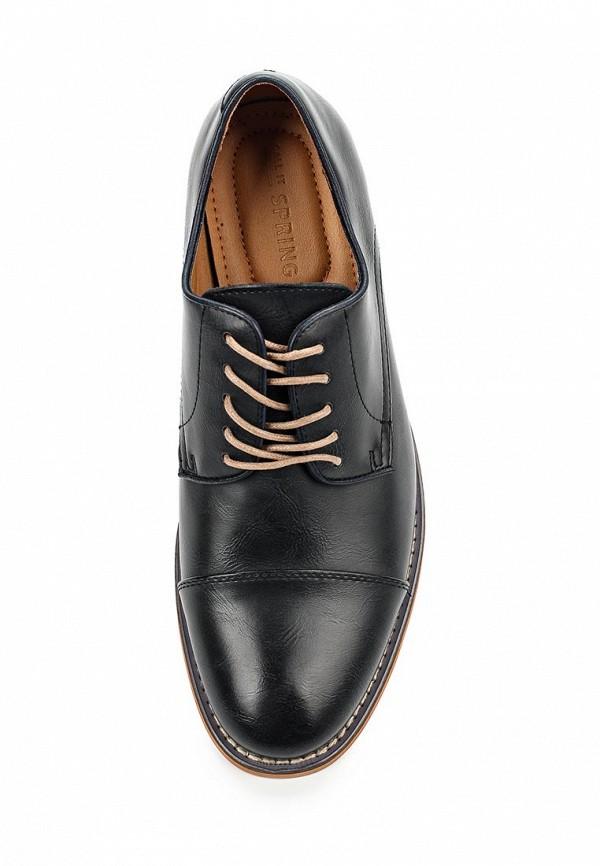 Мужские туфли Call It Spring HAMGISL: изображение 4