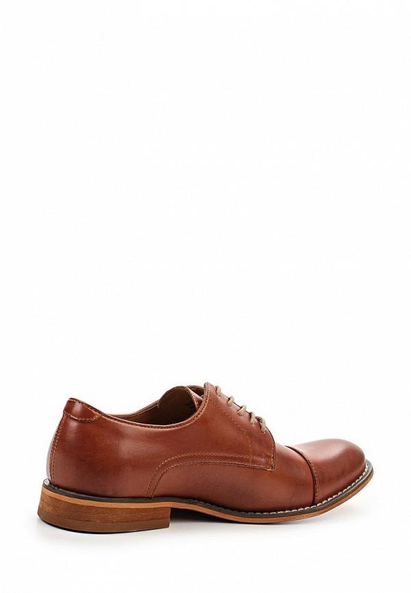 Мужские туфли Call It Spring HAMGISL: изображение 2