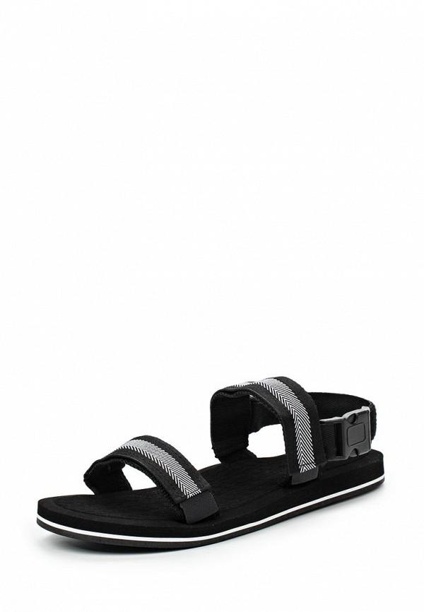 Мужские сандалии Call It Spring DENOIA: изображение 1
