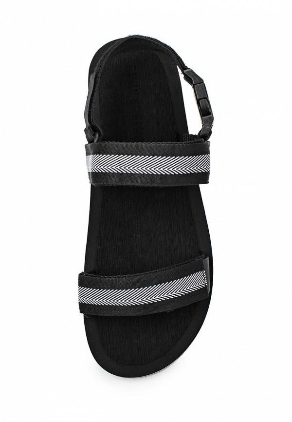 Мужские сандалии Call It Spring DENOIA: изображение 4