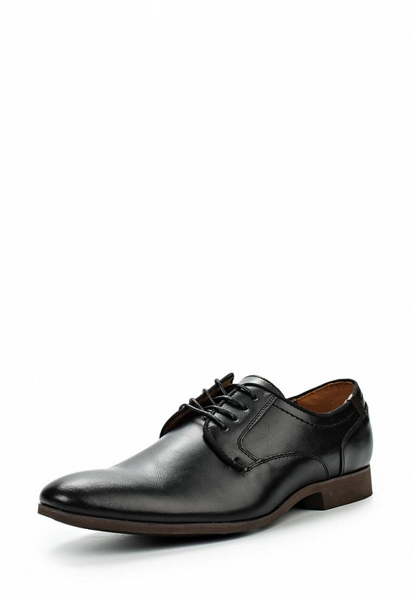 Мужские туфли Call It Spring KENDRYK: изображение 1