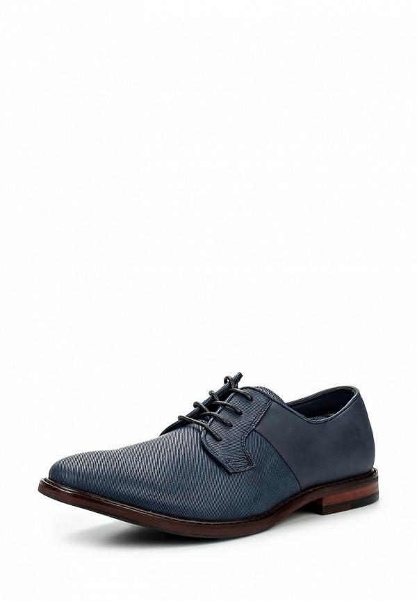 Мужские туфли Call It Spring PIETRE: изображение 1