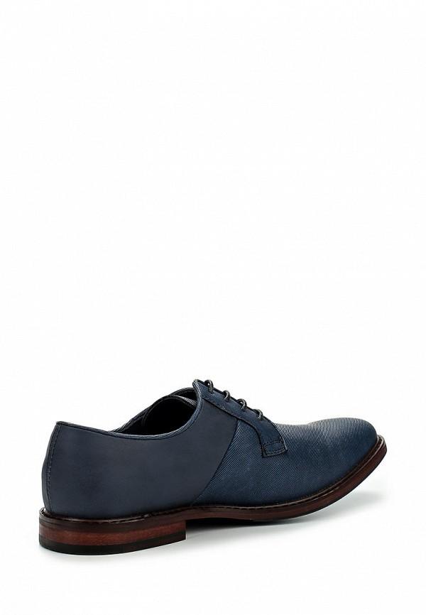 Мужские туфли Call It Spring PIETRE: изображение 2