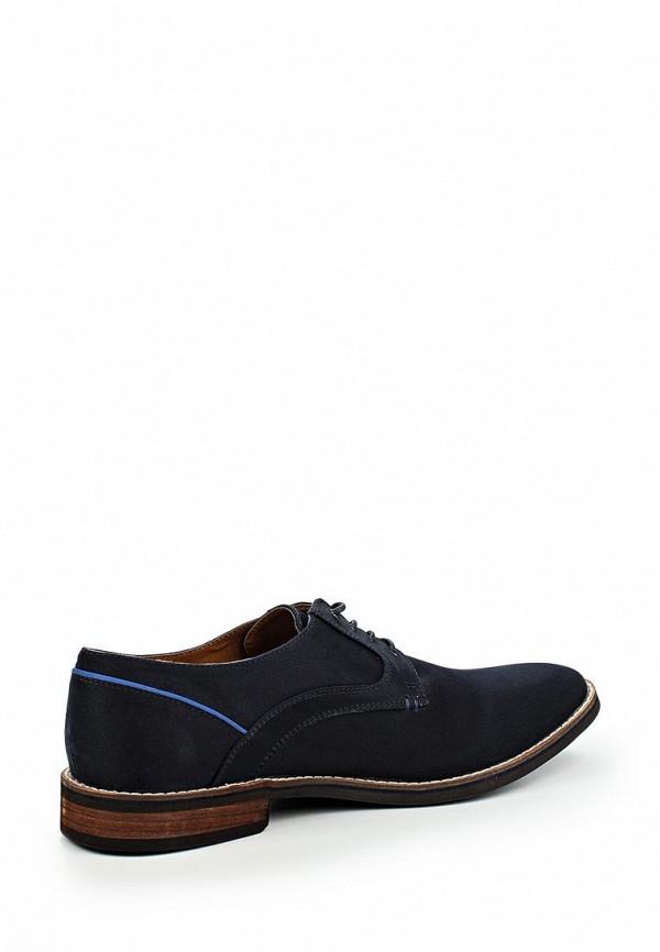 Мужские туфли Call It Spring GWASSA: изображение 2