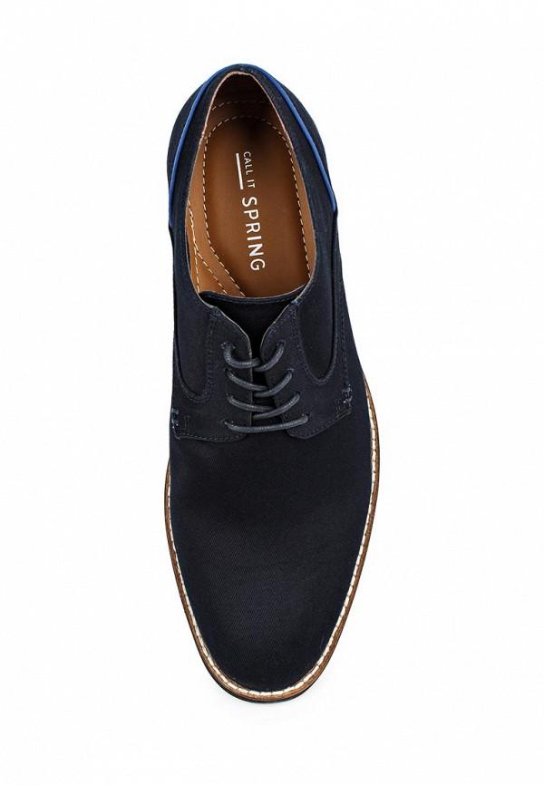Мужские туфли Call It Spring GWASSA: изображение 4