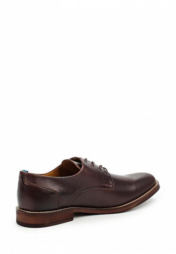 Мужские туфли Call It Spring WIANI: изображение 2