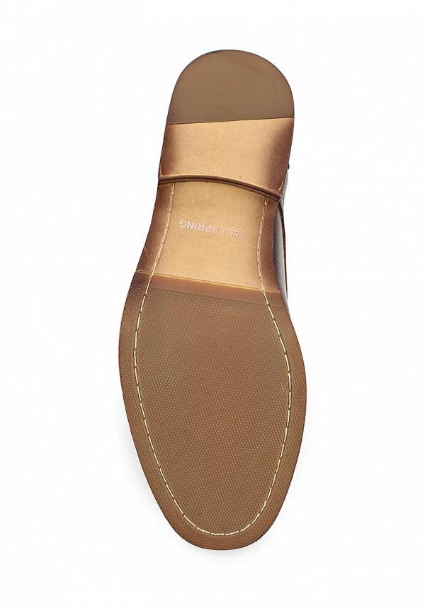 Мужские туфли Call It Spring WIANI: изображение 3