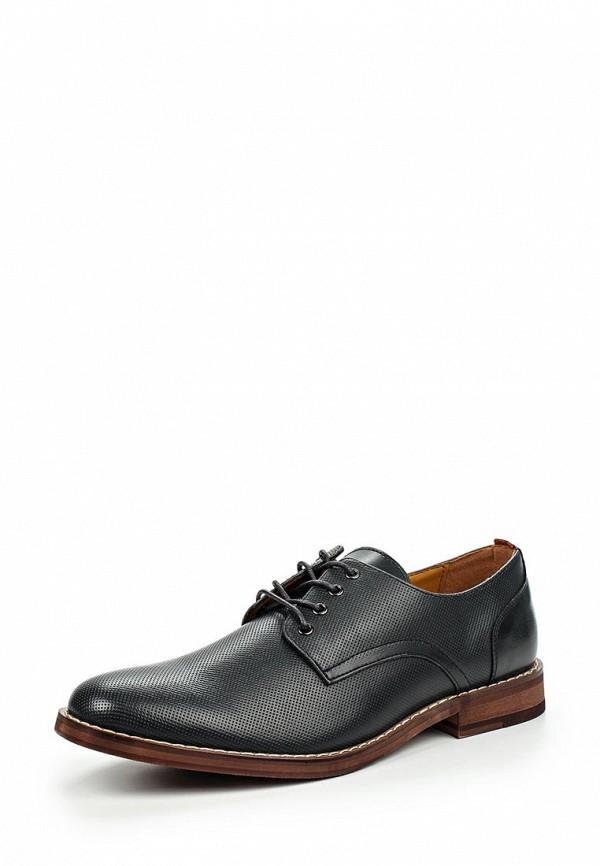 Мужские туфли Call It Spring WIANI: изображение 1